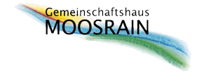 Logo Moosrain 50 Alpha